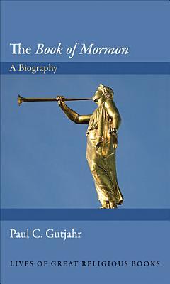 The Book of Mormon PDF