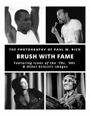 The Photography of Paul M  Rich PDF