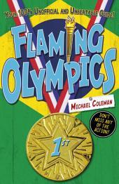 Flaming Olympics (2016)