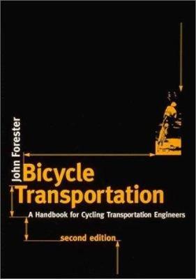 Bicycle Transportation PDF