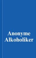 Anonyme Alkoholiker  Das Blaue Buch  PDF
