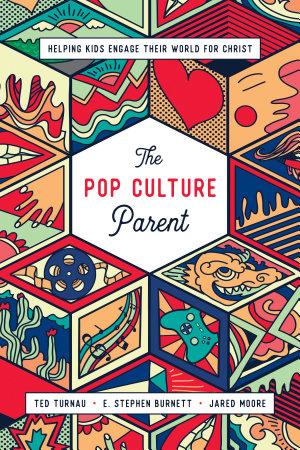 The Pop Culture Parent PDF