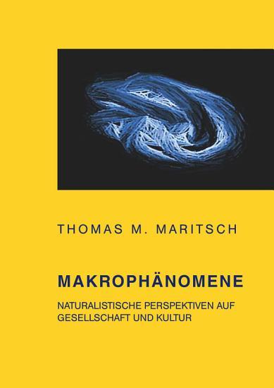Makroph  nomene PDF