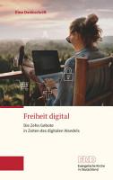 Freiheit digital PDF