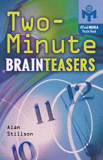 Two-Minute Brainteasers