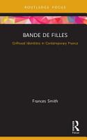 Bande de Filles PDF