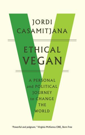 Ethical Vegan