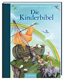 Die Kinderbibel PDF