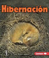 Hibernación (Hibernation)