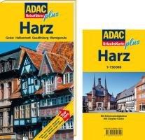 Harz PDF