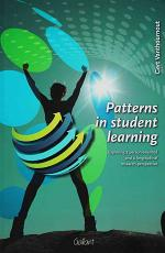 Patterns in Student Learning