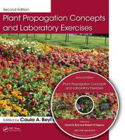Plant Propagation Concepts and Laboratory Exercises PDF