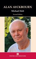 Alan Ayckbourn PDF