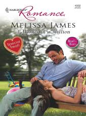 A Mother in a Million: A Single Dad Romance
