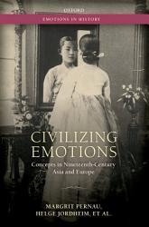 Civilizing Emotions PDF