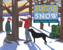 Sugar on Snow PDF