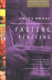 Fasting, Feasting