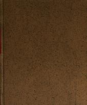 Opera Omnia: Nunc primum collecta, in Classes distributa, praefationibus & indicibus exornata : [In Sex Tomos distributa]. Continens Opera Mathematica, Volume 3