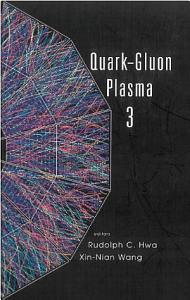 Quark  Gluon Plasma 3