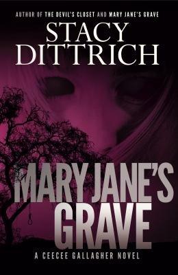Mary Jane s Grave