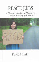 Peace Jobs PDF