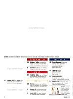 News    sterreichs gr  sstes Nachrichtenmagazin PDF