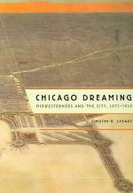 Chicago Dreaming