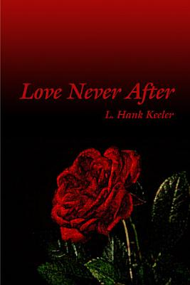 Love Never After PDF