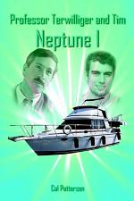 Professor Terwilliger and Tim Neptune I