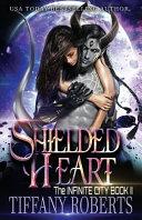 Shielded Heart