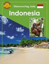Discovering Asia: Indonesia