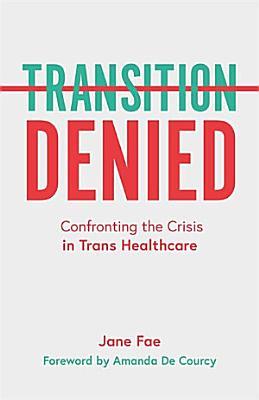 Transition Denied PDF