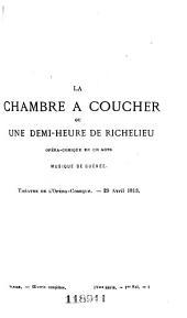 Œuvres complètes de Eugène Scribe: Volumes49à50