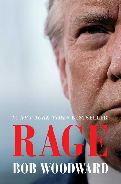 Download Rage Book