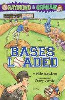 Raymond and Graham  Bases Loaded PDF