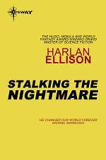 Stalking the Nightmare