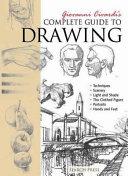 Giovanni Civardi s Complete Guide to Drawing PDF