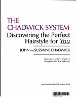 The Chadwick System PDF