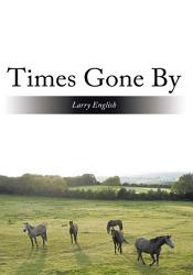 Times Gone By Book PDF