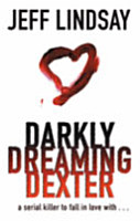 Darkly Dreaming Dexter PDF