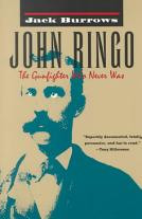 John Ringo PDF