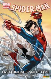 Marvel Now! PB Spider-Man 7: Erstaunlicher Neustart