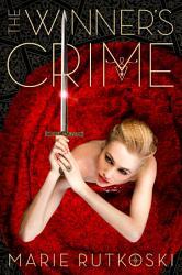 The Winner S Crime Book PDF