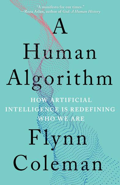 Download A Human Algorithm Book