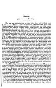 Biblische Concordanz  oder  Dreifaches Register PDF