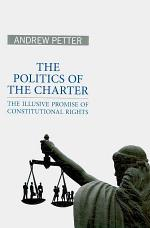 The Politics of the Charter