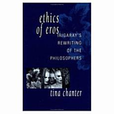 Ethics of Eros PDF