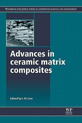 Advances in Ceramic Matrix Composites