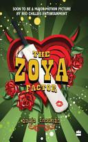 The Zoya Factor PDF