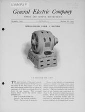 Bulletin: Issue 4353